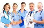 Вакцина против дизентерии: куда и сколько делать взрослым, инструкция