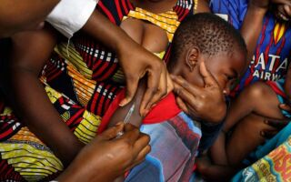 Вакцина против жёлтой лихорадки: побочные действия, инструкция, стоимость