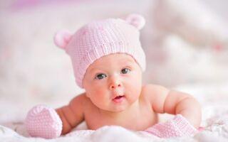 Что делать, если после прививки АКДС у ребенка на ноге появилась шишка, уплотнение или покраснение в месте укола?
