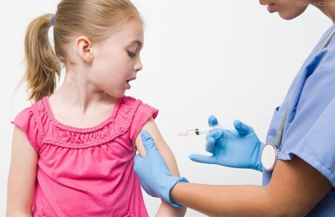 За и против вакцинации