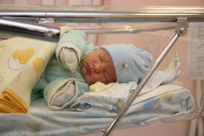Прививка от туберкулеза новорожденным когда делать и реакция на нее