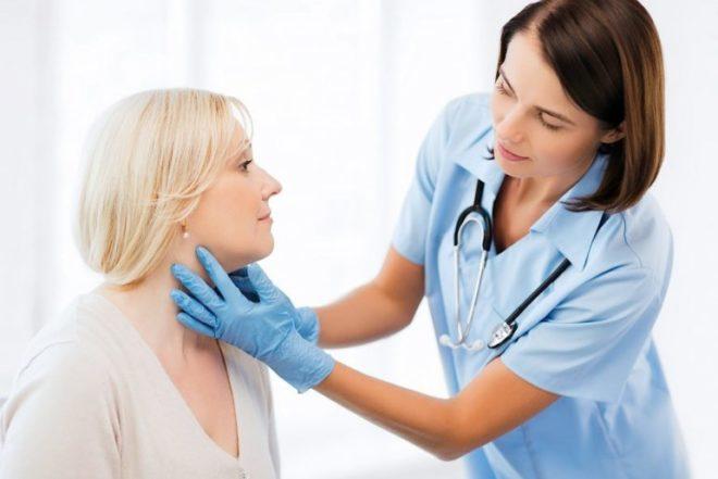 Иммунизация населения против вирусного гепатита